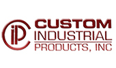 customindustrialproducts