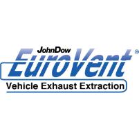 John Dow EuroVent